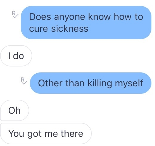 kik group chats are back - meme