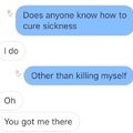 kik group chats are back