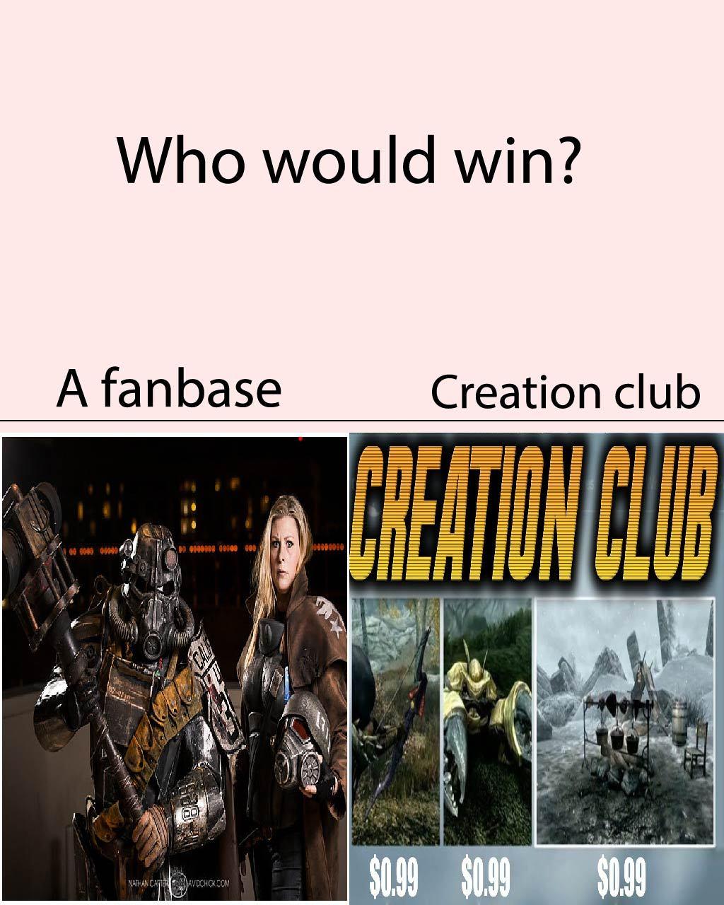 59bac2de2dddf creation club is trap loving thot meme by yearsofwar ) memedroid
