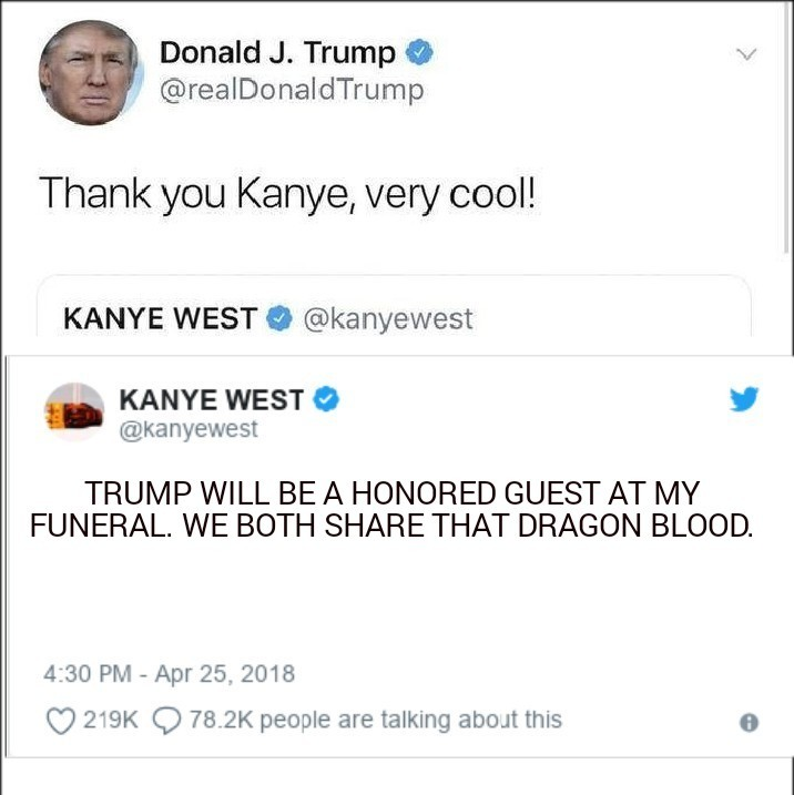 Wolves Kanye West Roblox Id The Best Kanye West Memes Memedroid