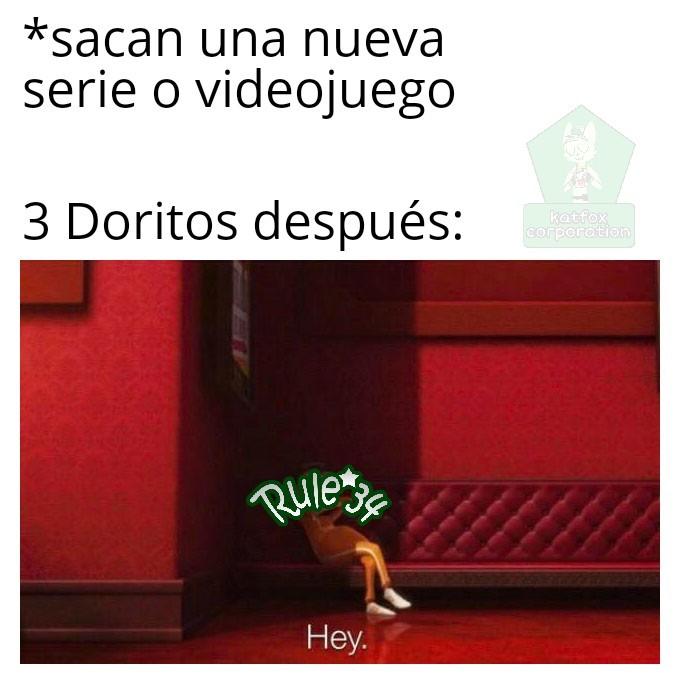Hola :troll: - meme
