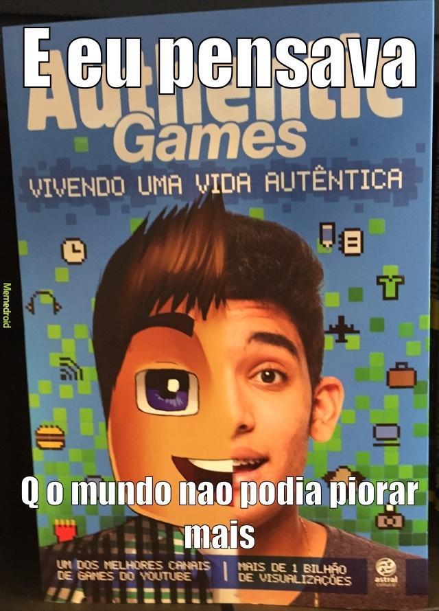 gamer? - meme