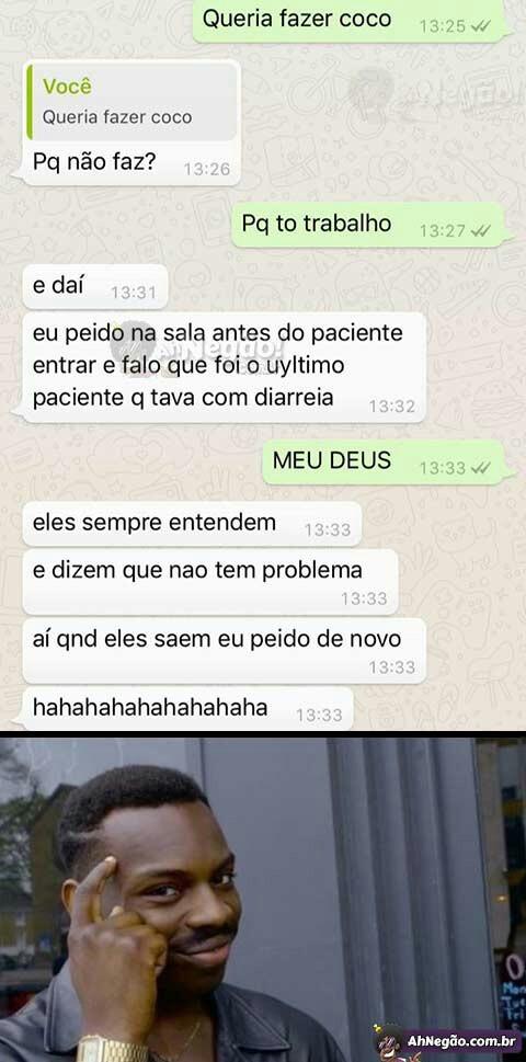 o conceito de estratégia no brasil - meme