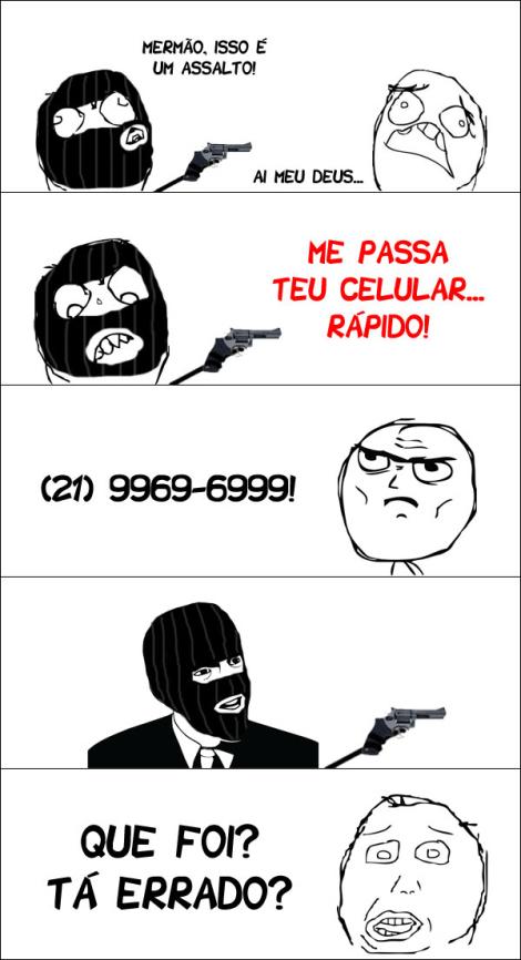 8291965754987597595479 - meme