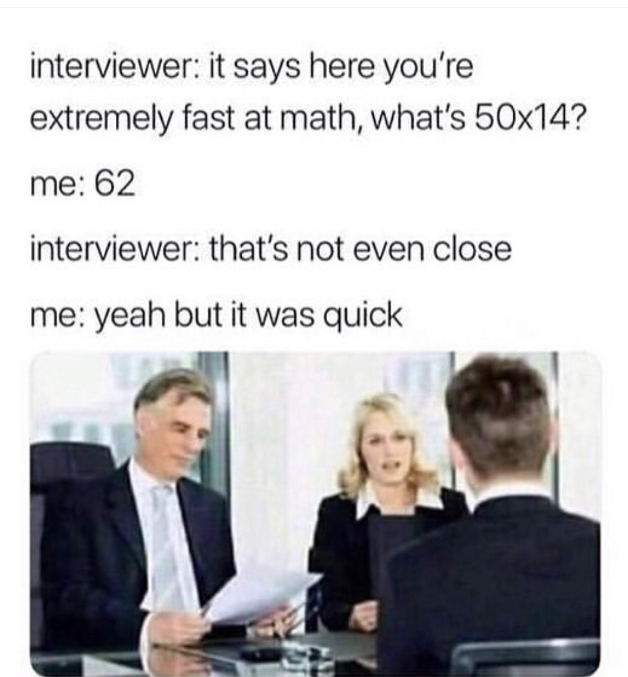 work smarter not harder - meme