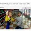 Woody,(lo busque en Google y creo que se escribe así)