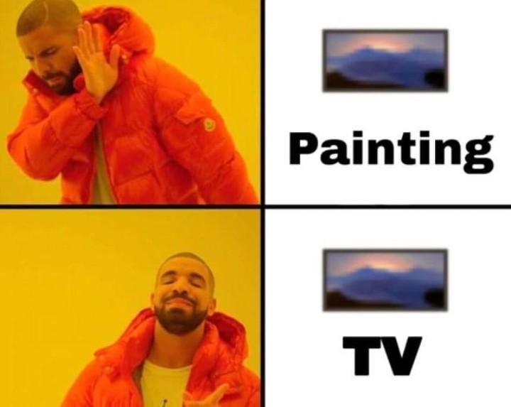 N00b - meme