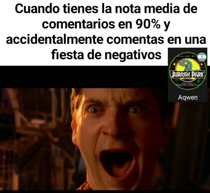 nOOOOOO00000000 - meme