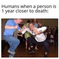 birthdays be like