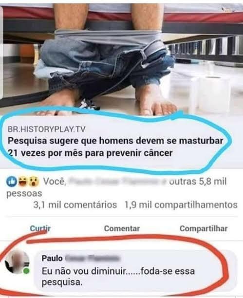 FODA-SE MERMÃO - meme