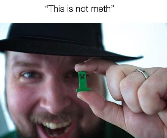 maienacreaoft - meme