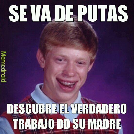 #EMG - meme