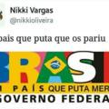 Esse é o Brasil