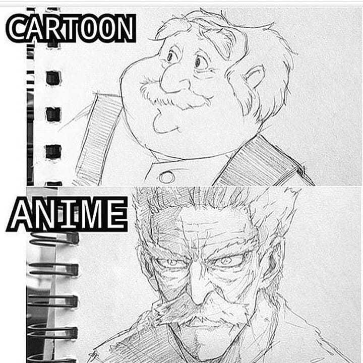 eeww - meme