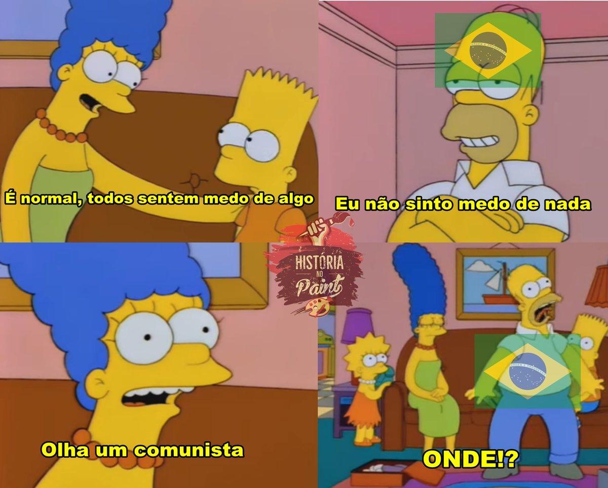 AAAAAAAAAAAAAAAAAAAAAAAAAAAAAAAAAAAAAAAAA - meme