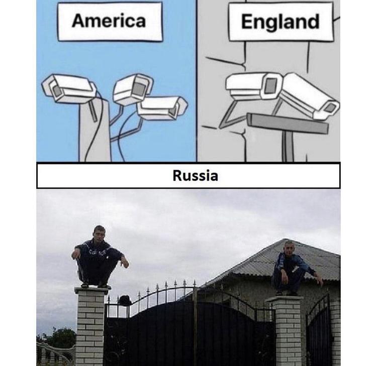 sécurité 100 - meme
