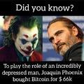 The Jokecoin