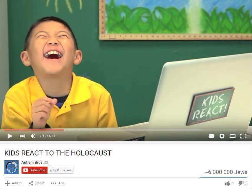 savage Asian kid - meme