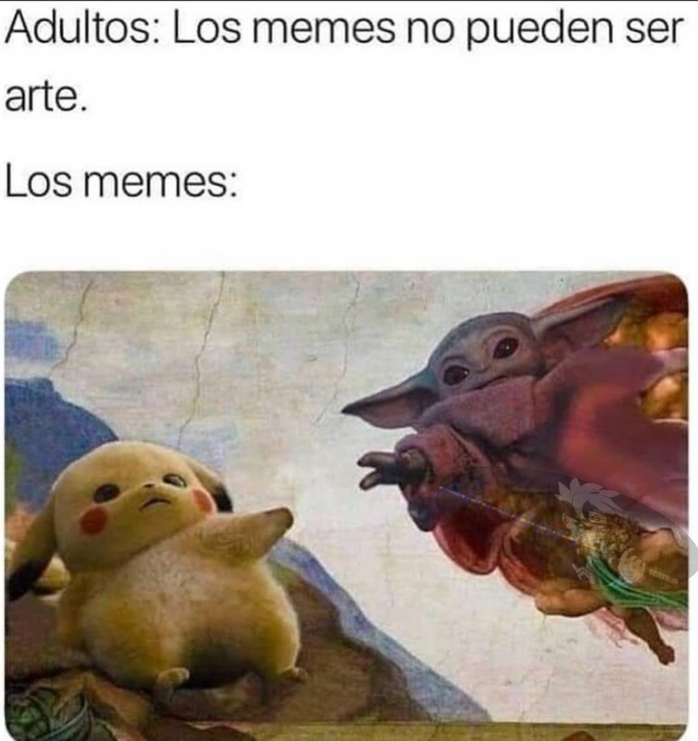 Geografía y memes(próximamente)