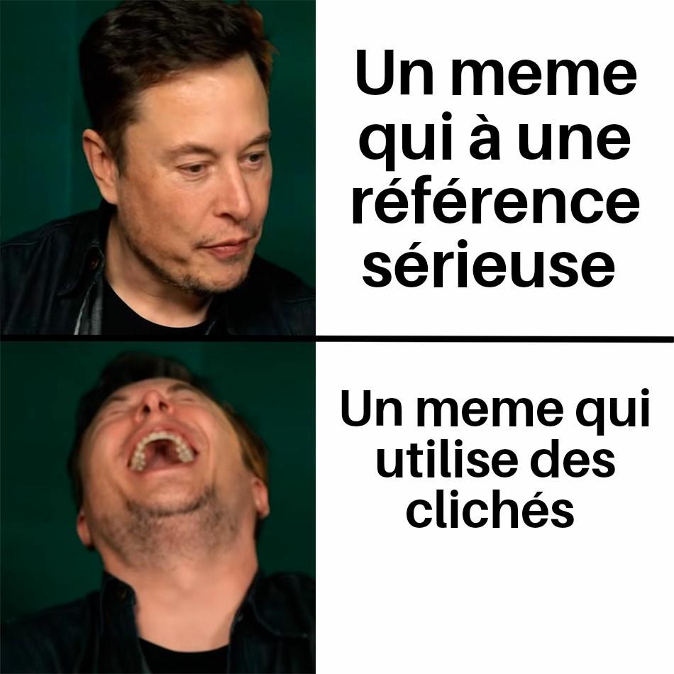 Facile - meme