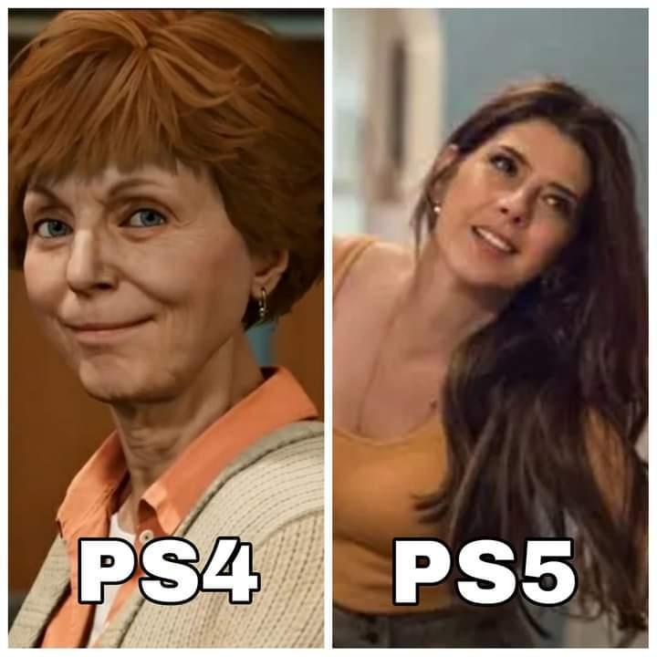 Tia May ◉‿◉ - meme