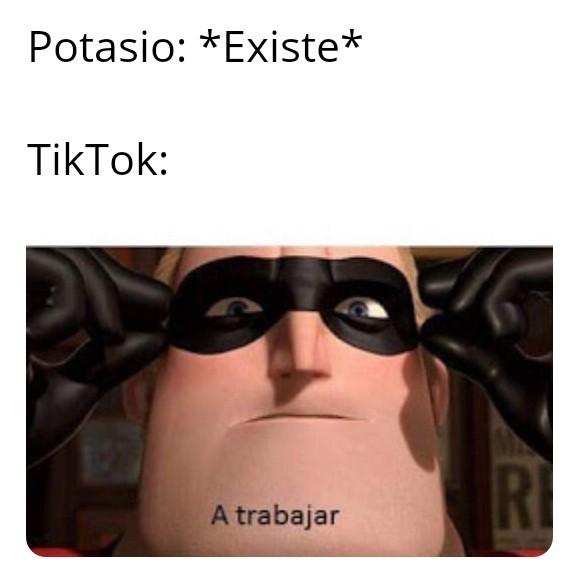 Con Texto - meme