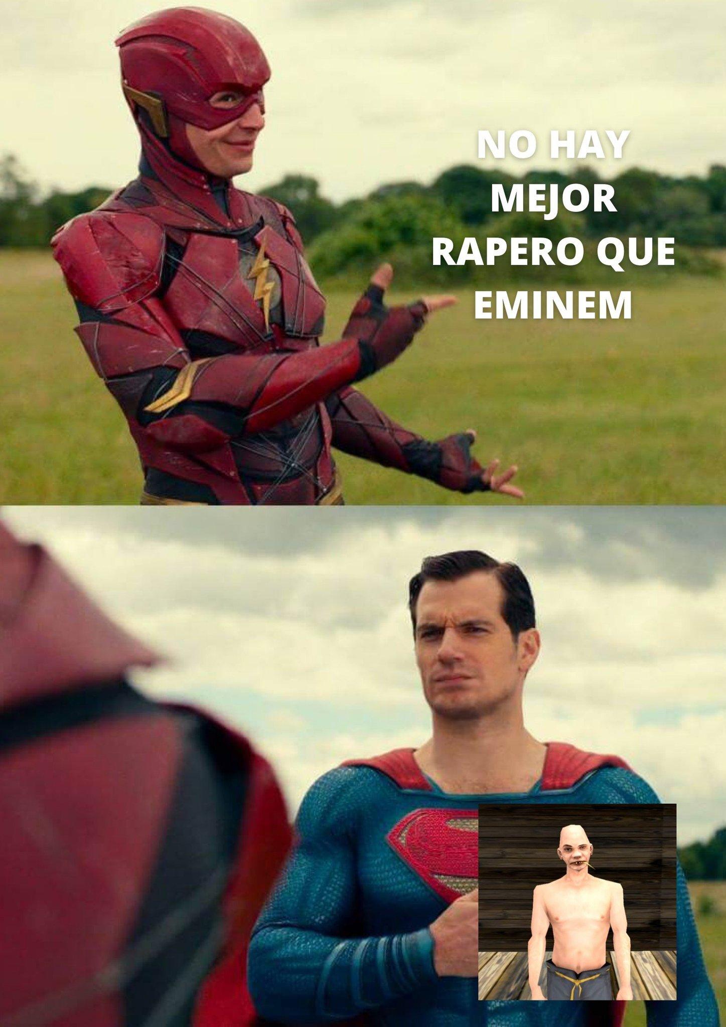 Tío Gilipollas - meme