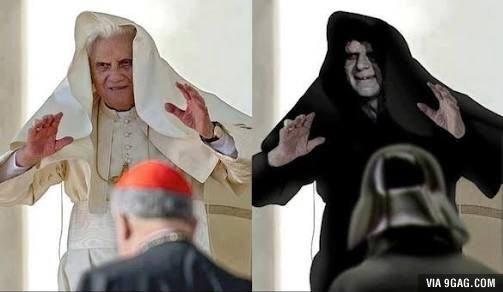Sith - meme