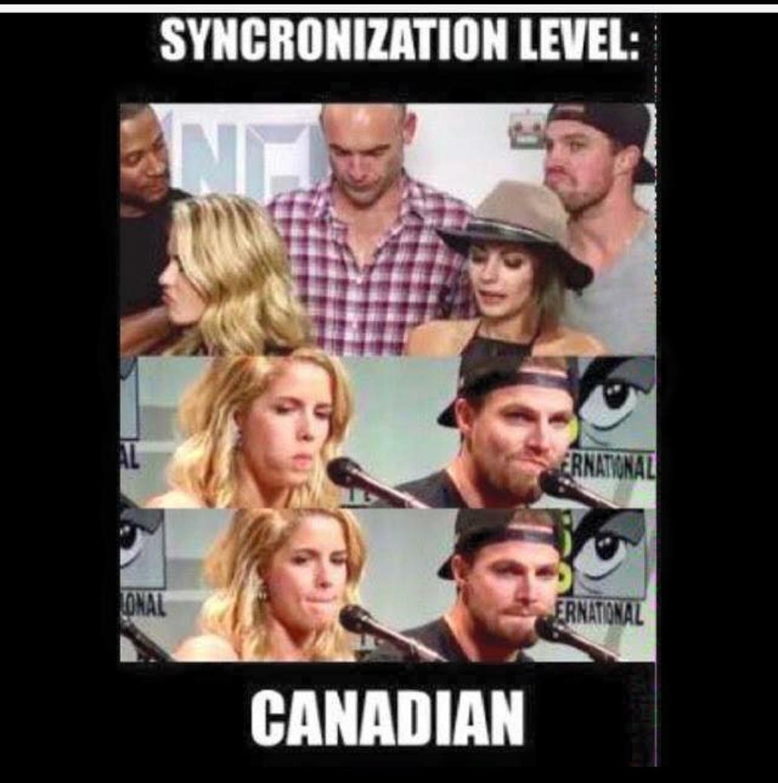 Canadian plz - meme