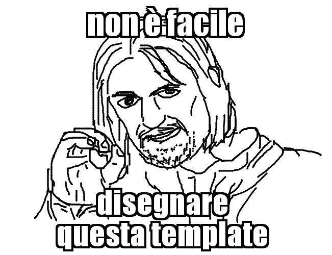 Cito Tanoo - meme