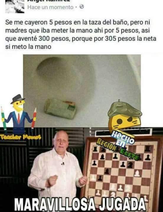 Copia - meme