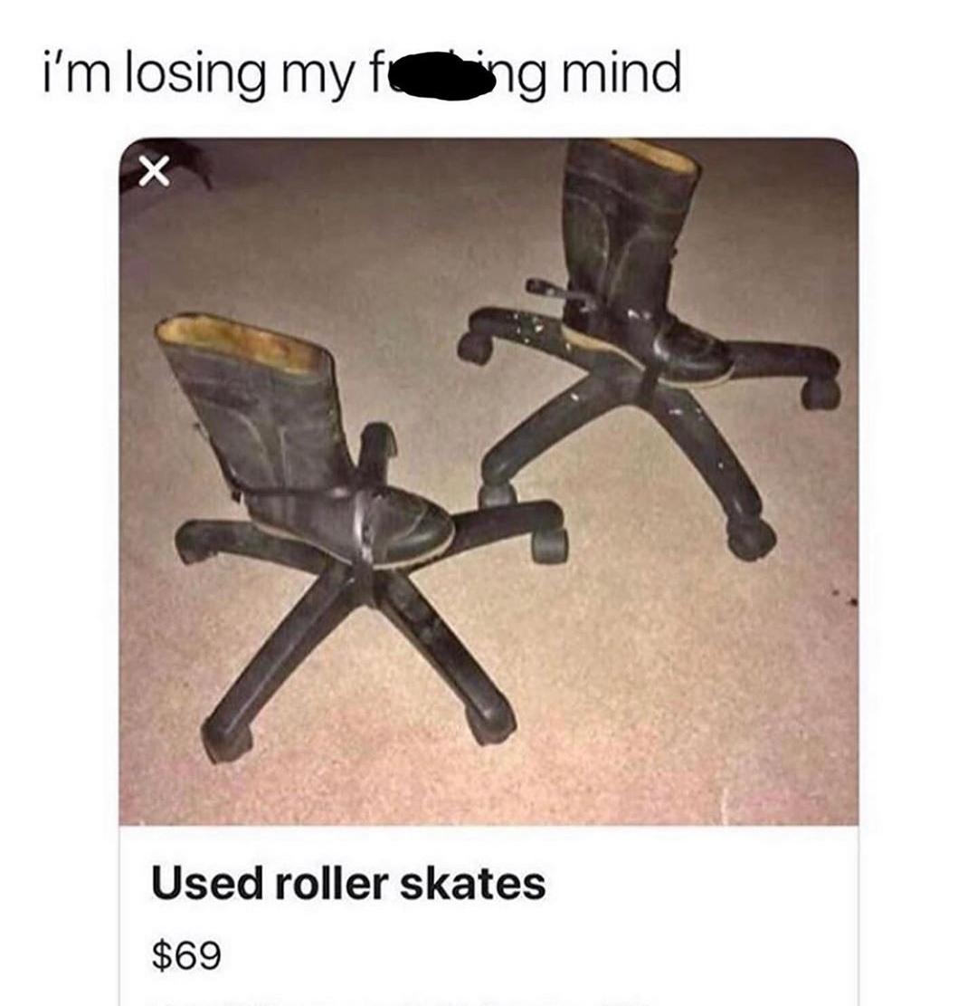 Bonne offre - meme