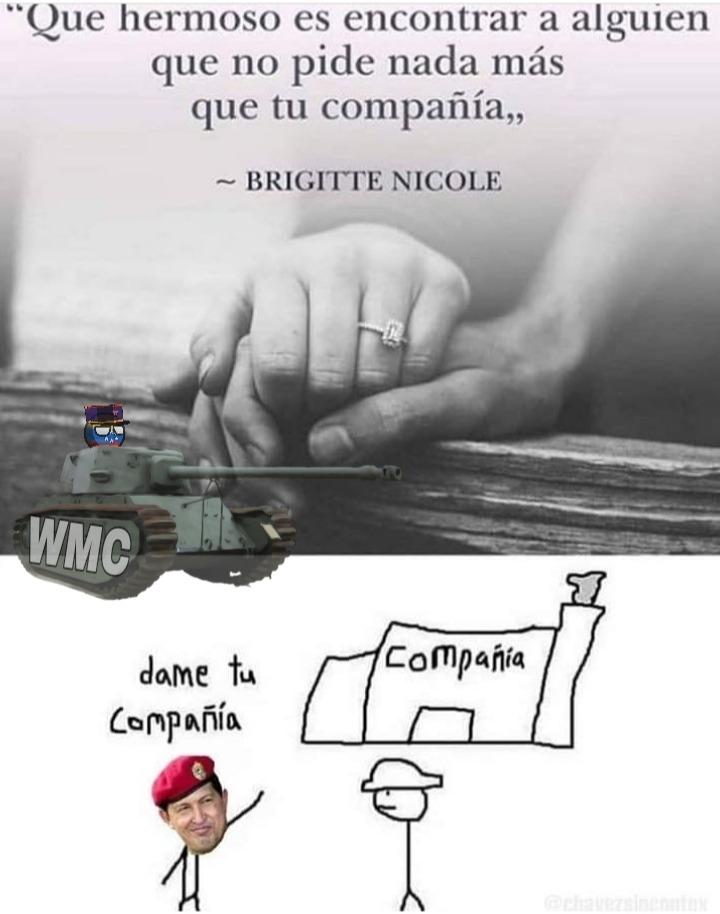 EXPROPIADO!!!!!! - meme