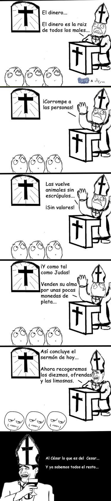 Cfefregyus - meme