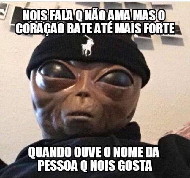 :/ - meme