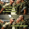Boa soldado