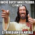 Ciao ciao chiesa