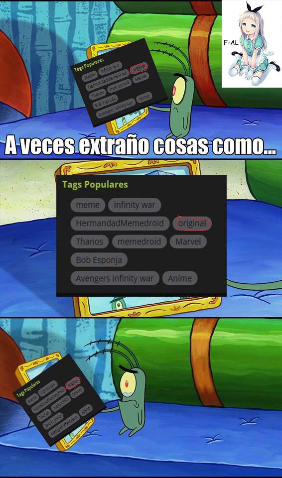 plancton - meme