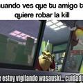 Cuidadito prro >:v