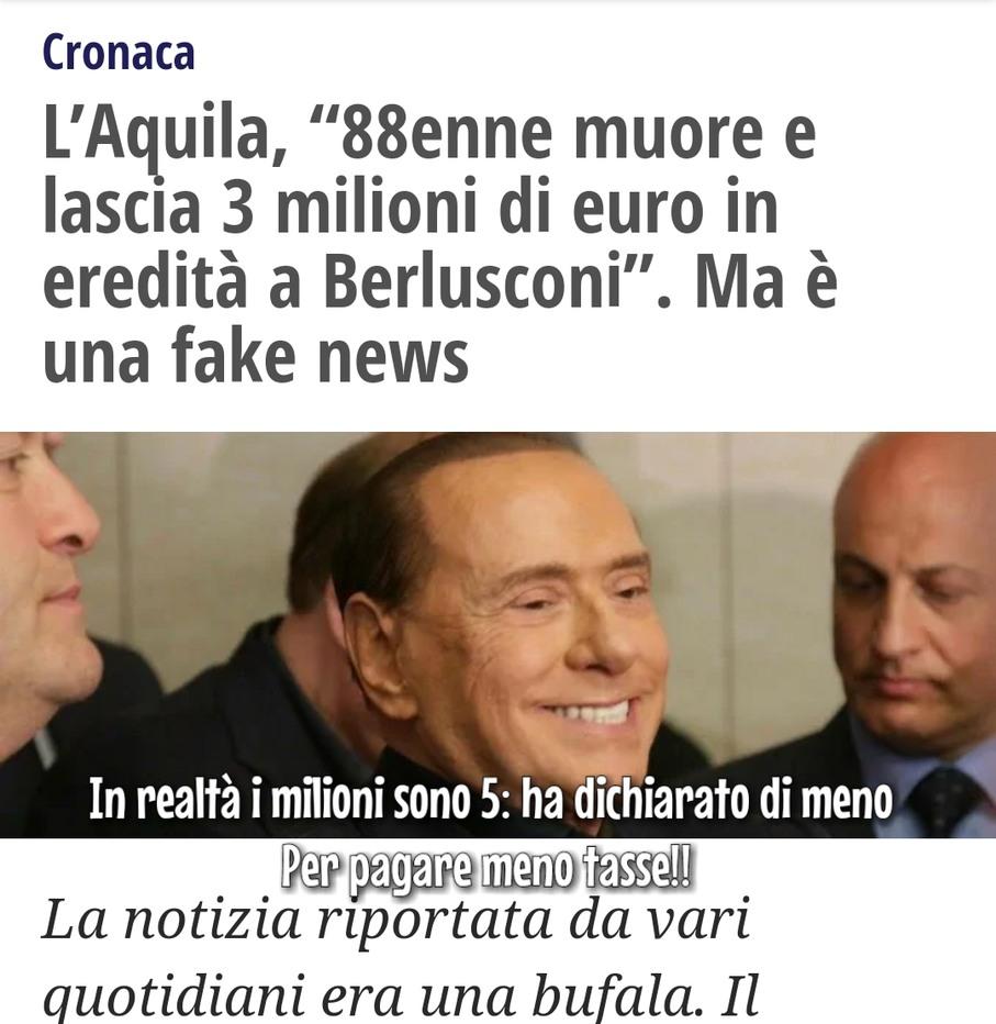 Monello! - meme