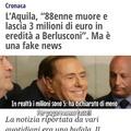 Monello!