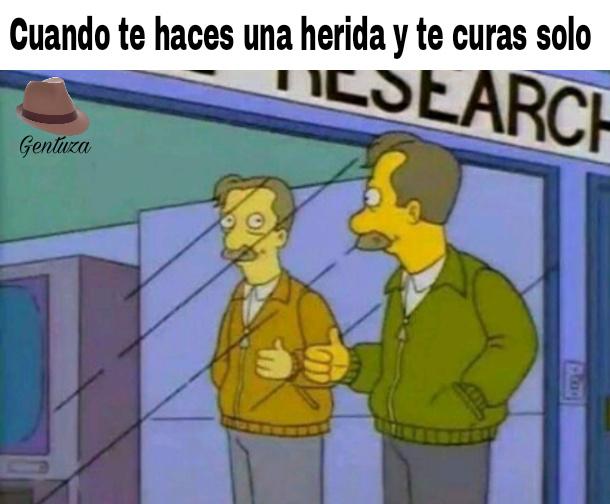 Meme.sin.gracia.exe