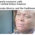 Hey, what about South America