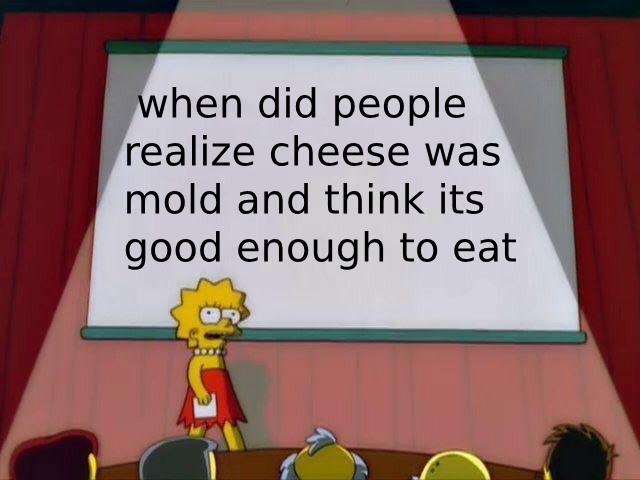 another original meme
