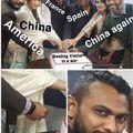 USA got oofed real goood