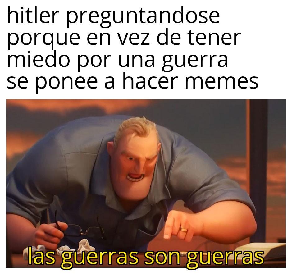 Lalalalalalalalalalallalalakalalallalalalalalalalaallaallaaklaaaaaaaaaaaaaaaaaaaaaaaaaaaaaaaaaaaaaaaaaaaaaaaaaaaaaaaaaaaaaaaaaasaaaaaaaaaáaaaaaaa - meme