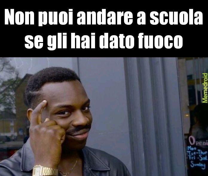 Inteliggggggenzza - meme