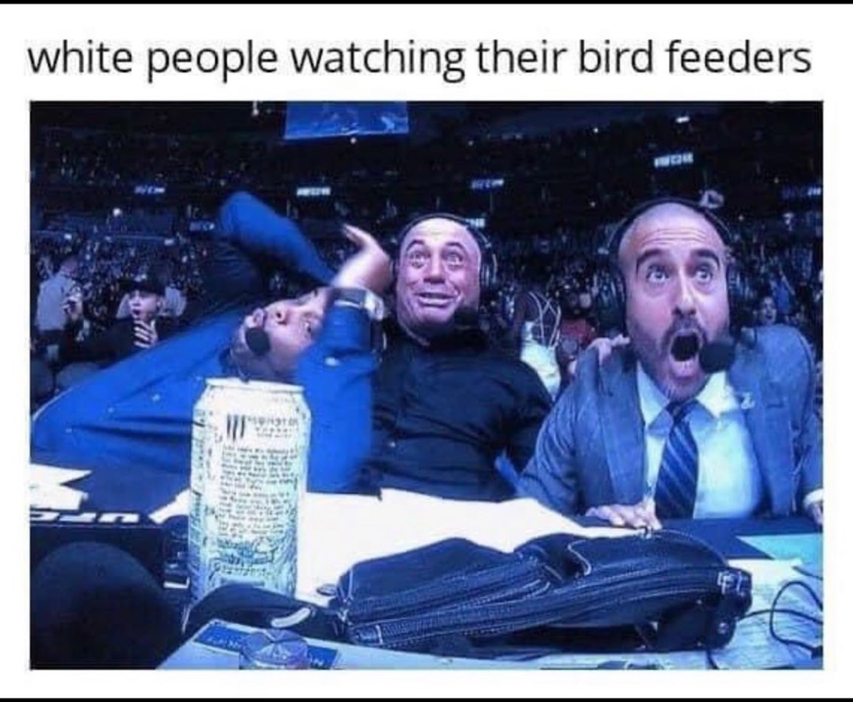 I'm not white but its like I own a restaurant ! - meme