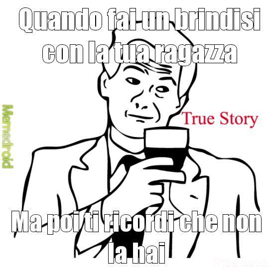 Jdjd - meme