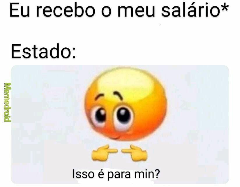 AbEstado - meme